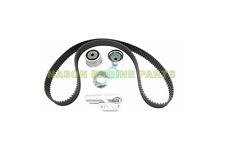 TIMING BELT Hyd tensioner KIT for Mitsubishi Magna TE TF TH TJ TL 6G72 V6 96-03