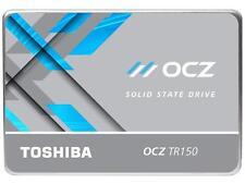 """Toshiba OCZ TR150 TRION 150 SSD 480GB 2.5"""" SATA III TLC TRN150-25SAT3-480G"""