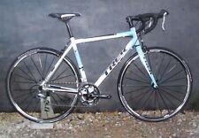 """TREK `Lexa` """"S"""" Women's / Ladies Road Bike : 54` Large Frame"""