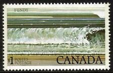 Canada MNH 1979 Fundy National Park