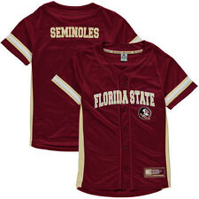 Florida State Seminoles Fan Jerseys  9490d3643