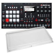 Analogue Elektron Pro Audio Synthesisers & Sound Modules