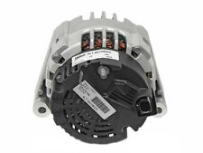Mercedes Alternator - 120 Amp Brand New OEM VALEO