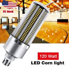 LED Corn Light Bulbs - E39 Mogul Base -5000K- Metal Halide Replacement 400-800W