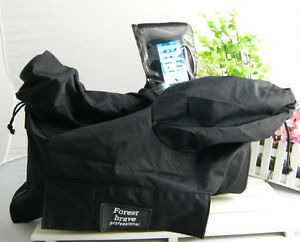 Professional Rain Cover designed for Sony PMW-ex1r  ex1 HVR Z5u z1u z7u 198p hdv