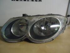 Chrysler 300M Headlight Front Lamp DRIVER   1999 2000 2001 2002 2003 2004 OEM