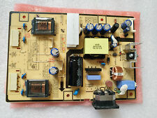 Samsung 2232BW Power Supply Unit  IP-45130B BN44-00127U
