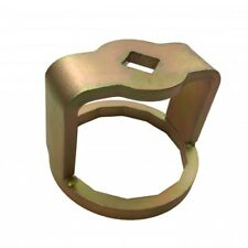 1726 HEAVY DUTY STEEL TOYOTA OIL FILTER WRENCH FOR ALL 64mm x 14 FLUTE CAPS
