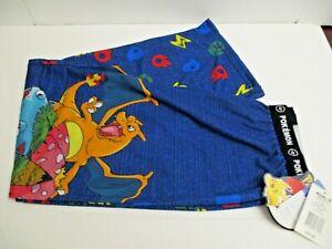 Pokemon boys lounge pajama pants size XL 14/16