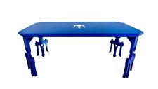 Handmade Luxus Chef Schreibtisch Desk Kunst Hochglanz lackiert 180cm mal 90cm