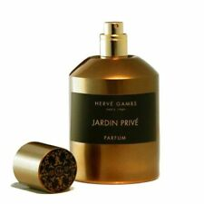 Unbranded Parfum Unisex Fragrances