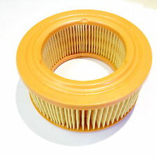 VAUXHALL VICTOR FC 101 1964 - 1967 NEW AIR FILTER (WW170)