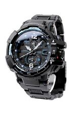 Casio G-Shock SKY COCKPIT GRAVITYMASTER GW-A1100FC-1AJF Men's Watch New in Box