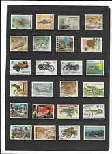 Collectors Clearout - Zimbabwe (801810)