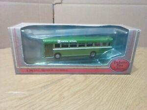 Efe 25004 Eastern National Bus