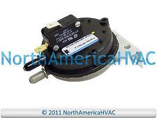 "MPL Furnace Air Pressure Switch MPL-9300-0.20-DEACT-N/0-SPC 0.20"""