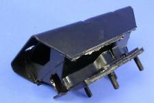 Genuine MOPAR Plate-Transmission Mount 52002334