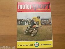 MS6806-KOSTWINDER AERMACCHI POSTER,DUCATI,TUBBERGEN