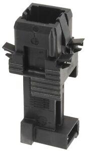 Brake Light Switch  Wells  RB460