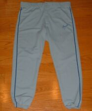 NEW YORK METS DALLAS GREEN GAME WORN USED 1995 AUTOGRAPHED PANTS (PHILLIES CUBS)