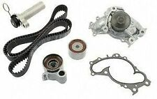 Aisin TKT024 Engine Timing Belt Kit With Water Pump
