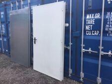Doors Amp Door Fixtures For Sale Ebay