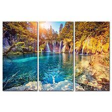 Art Deco Nature Home Décor Giclees & Iris Prints   eBay