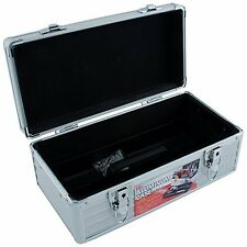 SK11 Aluminum Case / Tool Box AK-36S Brand New Best Buy from Japan Japan new .