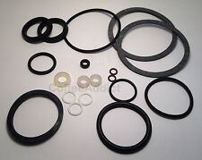 Espresso Coffee Machine La Pavoni Europiccola Gaskets Repair Kit