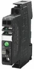 Neuf Heinemann sauvegarde sauvegarde automate 8 A//72 V DC-ja1s-b2-aa-04-d-a-52