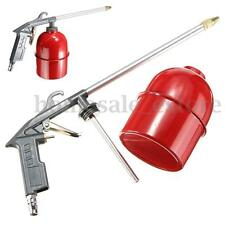 Car Engine Cleaning Tool High Pressure Solvent Air Sprayer Oil Dirt Degrease