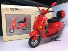 AUTOart 1/12 VESPA ET4 150 PIAGGIO Scooter Bike Moto  1:12!