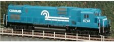 Bowser 23401 HO C630 CR 6761 (Conrail) +Sound C-10 Mint - Brand New