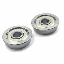 """Norton Aluminum Oxide Sanding Belts 3//4""""x20-1//2"""" 120 Grit Qty-50 780727-28557"""