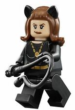 LEGO® Superheroes - Catwoman Classic from 76052