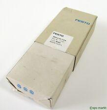FESTO MFH-5/3G-3/8-B -NEW- ;  19707 Magnetventil