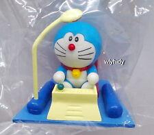Miniatures Doraemon  supersolid II Magnet  Mini Figure #1, 1pc - Re-ment   h#1