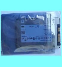 HP Compaq Presario a900, a910eg, 120 go SSD disque dur pour