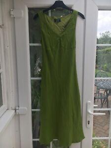Women's Hobb's Marilyn Anselm Dress 10