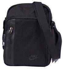 Nike Core Small Items 3.0 Unisex Schulertasche - Schwarz