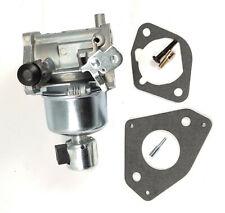 Carburetor 16-853-19S 32-853-63S Fits Some Kohler KT725 KT735 KT740 KT745 C7144