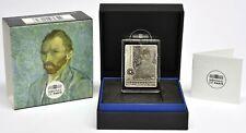 10 Euro Van Gogh 2020 PP Frankreich #36426