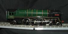 Hornby R190 Britania 70000 Locomotive