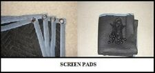 Golf Impact Screen Pad 108 x 84 **NEW*** WITH BUNGEES/GROMMETS**