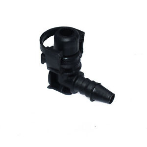 Water Outlet Hose Connector For Chevrolet Cruze Sonic Trax Buick Encore 55354565