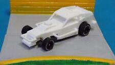 Ho Slot Car Body - Sk Modified - Custom 3D Printed