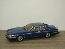 Jaguar XJS Coupe - Western Models WP103 England 1:43 *50255