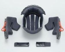 SHOEI XR-1100 Inner Set [Repair/Optional Parts] Size:L