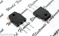 Coolaudio V2164M (SSM2164 eqv) Quad Voltage Controlled