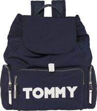 TOMMY HILFIGER Tommy Nylon Backpack Navy